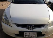 Used 2005 Honda Accord for sale at best price
