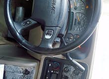 2003 Used Yukon with Automatic transmission is available for sale