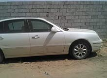 0 km Kia Opirus 2006 for sale