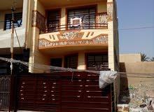 دار للبيع مساحه75 م في حي حطين
