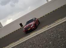 مرسيدس 300c موديل 2010 للبيع