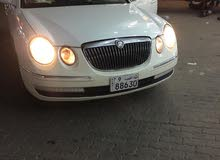 2008 Used Not defined with Automatic transmission is available for sale