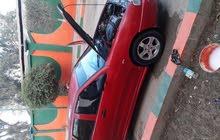 سيارة ابيزا 94 متعدلة ل 98