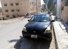 Best price! Kia Rio 2004 for sale