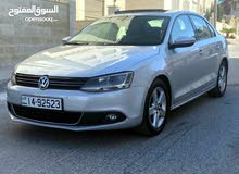 For sale Jetta 2011