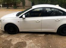 Best price! Daewoo Lacetti 2009 for sale