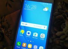 جالاكسي J7 2016 GSM