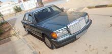 Used 1990 S 300