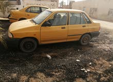 Used 2012 SAIPA 111 for sale at best price