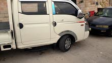 Used 2006 Hyundai Other for sale at best price