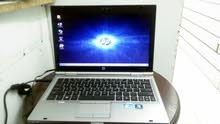 Hp Core i5 Laptop EliteBook 2560p