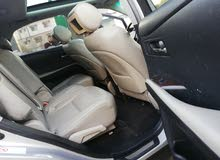 Available for sale! 0 km mileage Lexus RX 2010