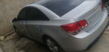Automatic Grey Chevrolet 2009 for sale