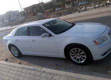 Other 2012 - Used Automatic transmission