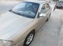 0 km Kia Sephia 1998 for sale