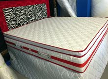 sleep soft mattress