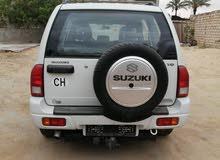 Manual Suzuki 2007 for sale - Used - Sorman city