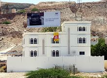 sqm Furnished Villa for rent in Muscat