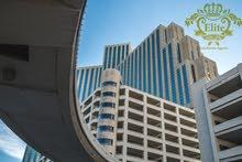 مجمع تجاري في عمان - الهاشمي الشمالي بمساحة 2056متر
