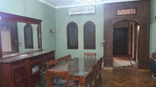 an apartment for sale in Giza Giza District