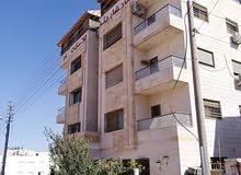 شقه في عمان _الاردن سوبر ديلوكس  واتساب 00966543594819غير مفروشة