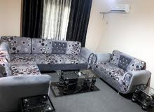 75 sqm  apartment for rent in Irbid