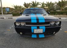 0 km mileage Dodge Challenger for sale