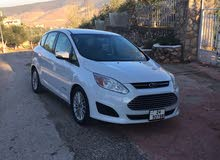 Ford S-MAX car is available for sale, the car is in Used condition
