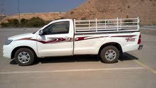 بيكاب النقل محافظة مسقط