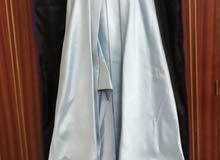 فستان من بوتيك