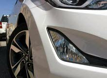 Available for sale! 30,000 - 39,999 km mileage Hyundai Elantra 2015