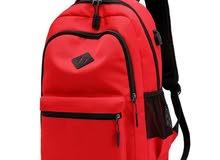 حقائب ماركة اصلية من الشركة