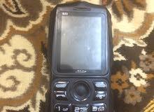 مطلوب شاشة جهاز SQ-S23