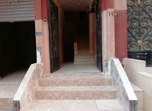 منزل للبيع بمؤسسه الزكاة 6 ادوار وروف