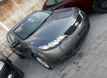 New Hyundai Tucson in Misrata