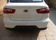 1 - 9,999 km mileage Kia Rio for sale