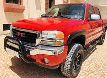 GMC 2006