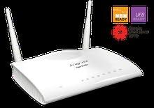 مودم Draytek Vigor 2760Vn ADSL/VDSL
