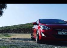 سيارات للايجار خصوصي يومي أسبوعي شهري