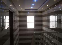 70 sqm  apartment for rent in Al Riyadh