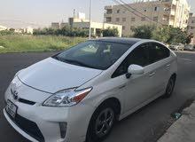 80,000 - 89,999 km mileage Toyota Prius for sale