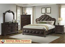 نشتري جميع انواع الاثاث المستعمل وغرف النوم شراء الأثاث والكهربائيات