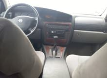 2009 Used Omega with Automatic transmission is available for sale