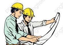 وظائف مهندسين شاغرة بكبرى شركات المقاولات