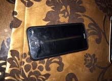 iphone 7 128gb blak