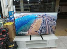 شاشات تلفزيون سمارت