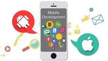 عرض خاص: انشاء موقع الكتروني + تطبيق ايفون و اندرويد