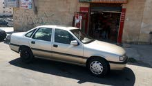 Best price! Opel Vectra 1991 for sale