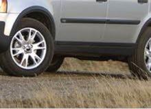 Cars and Bikes - Cars For Sale - Skoda - Volvo in Jordan