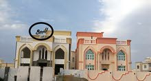300 sqm  Villa for sale in Seeb